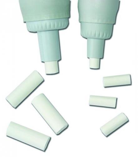 Beschermfilter voor 2 ml model (LLG9411482)