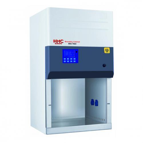 BSC-1100II voor Microbiologische mini-veiligheidswerkbanken BSC