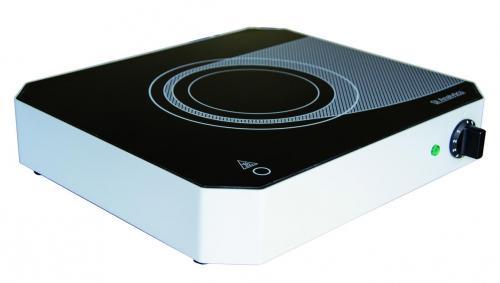 Verwarmingsplaat SLK12 330x300 mm (01316630)