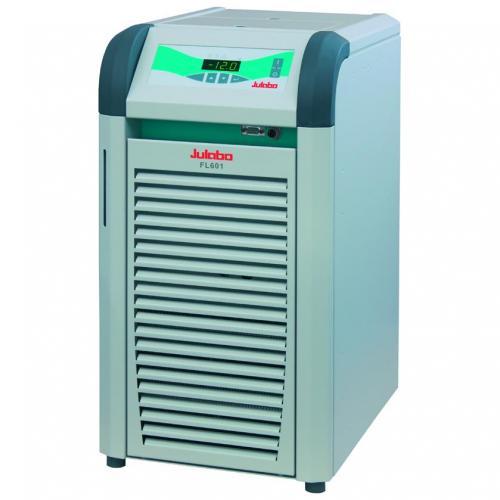 Recirculatiekoeler FL1701  temp. bereik: -20 - +40°C  (03361017)