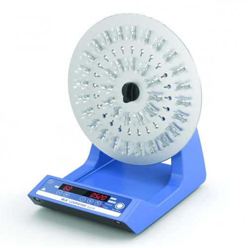 Rotator Loopster basic vast toerental (06340150)