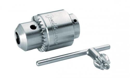 Glaskoppeling PK 10-13 opname inw. ø 10 / 13 mm (LLG9779014)