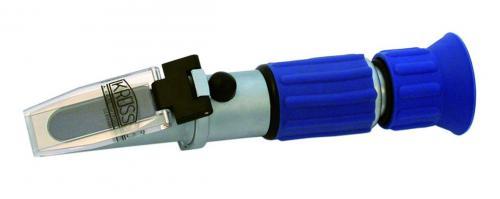 Handrefractometer HRB 82-T 45-82% Brix (LLG4662319)