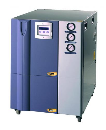 Stikstofgeneratoren LCMS65-1