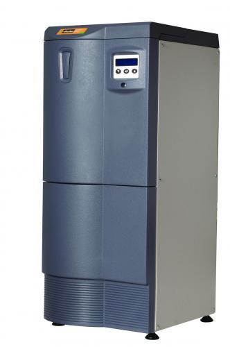 Generatorenvoor ultrazuiverenulstikstof voor GC-spoel en dragergastoepassingen UHPZN2-1000C met compressor
