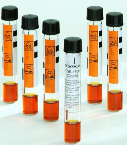 Reactiecuvet Nges   (01150358)