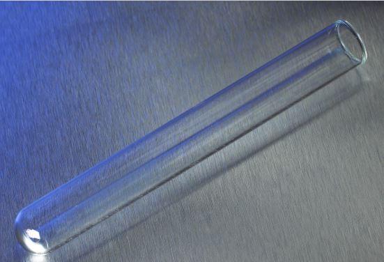 Cultuurbuizen 15x85 mm, Pyrex, 11 ml (99445-15)