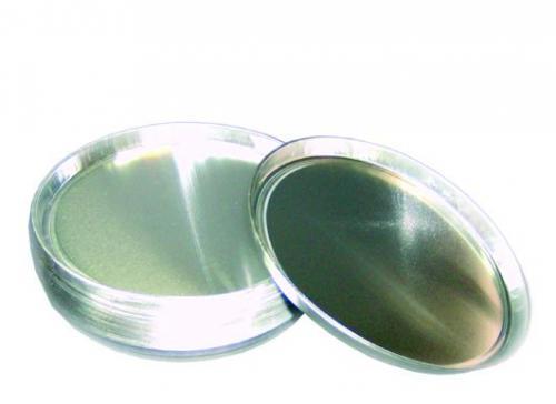 Mettler-Toledo Weegschaaltjes alu 90 mm (04513865) | LLG9947310