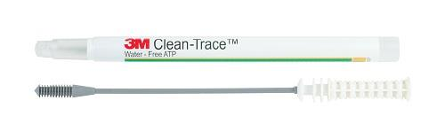 Clean-Trace™ Water- Free ATP AQF100 (71300054.0001)