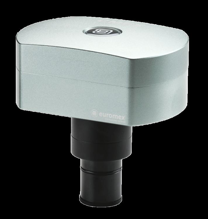 Microscoop camera 10 megapixel high speed camera (DC.10000-PRO)