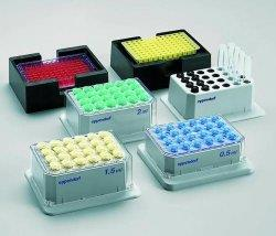 ThermoBlock wisselblok voor deepwell en microtiterplaten (05460012)