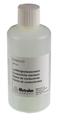 Geleidbaarheidsopl. 100us/cm   (01423041)