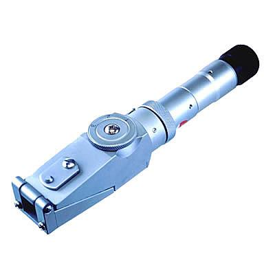 Handrefractometer R-5000 nD 1.333 - 1.520 (11502350)