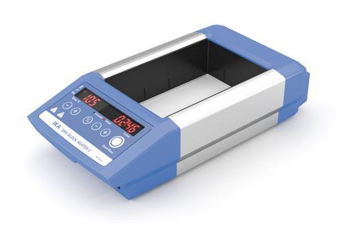 Blokthermostaat Dry Block  Heater 2 voor 2alublokken, tot (06340252)