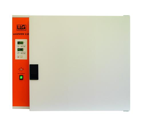 Droogstoof uniOVEN 110, 110 l, tot 250°C (41263675)