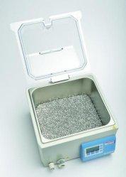 Precisie waterbad 5L, voor aluminium beads (LLG6273859)