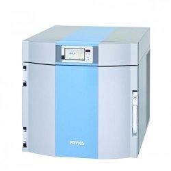 Diepvriesbox B 35-50, -50 tot -10°C, 35 l (LLG6284402)