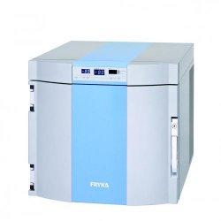 Vriezerbox ultra low B 35-85 -85...-50°C, 35 L, (LLG7982609)