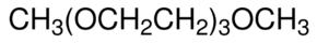 Triethyleenglycoldimethylether gestab. voor synthese (MERC8.08249.0250)