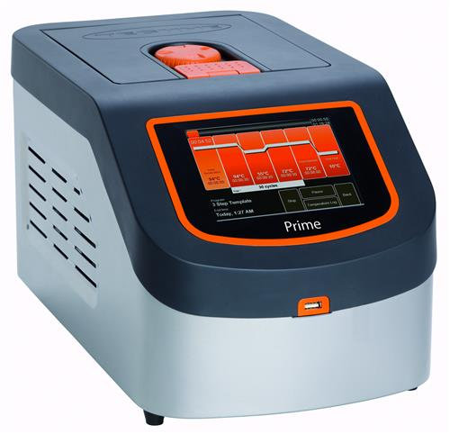 Thermocycler PrimeG incl. blok voor 96 x 0,2 ml (LLG9595512)