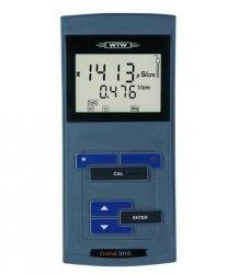 WTW Cond 3110 losse meter (01197221) | LLG9774372