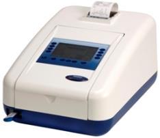 Spectrofotometer Genova Nano 198 - 1000 nm (LLG9775171)