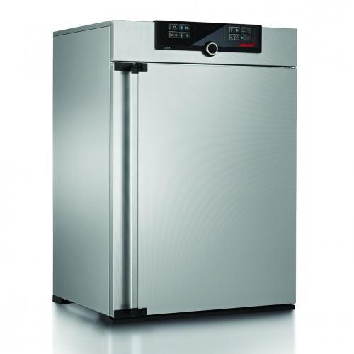 Incubator IF 160 plus +20 - +80°C, 160 l (02195160)