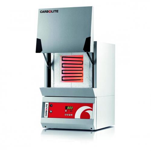 Kameroven CWF 11/13, 13 l, tot max 1100°C (LLG9764252)