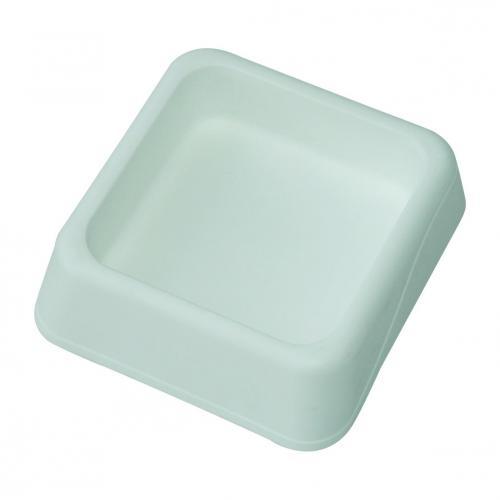 Voet voor 9 en 13 l container Sharpsafe® voor Sharpsafe<SUP>®</SUP>