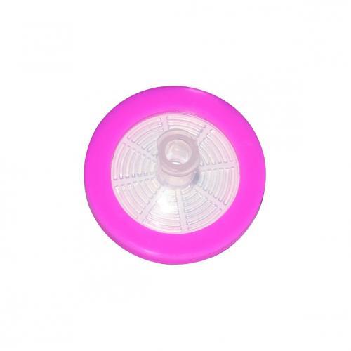 LLGLabware Spuitfilters Spheros, (41272811) | LLG6272811