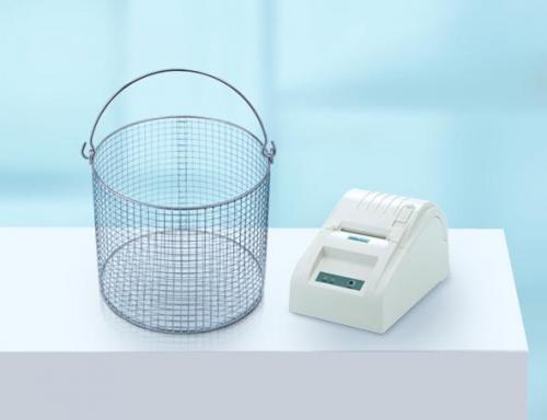 Thermoprinter Certoclav   (LLG9842033)