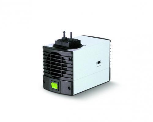 Vacuumpomp N816.3 KT.18   (09503341)