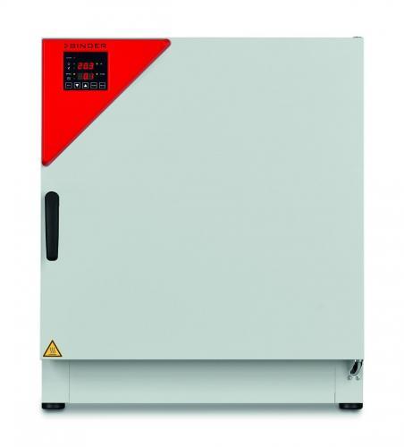 CO2 incubator C170   (02313112)