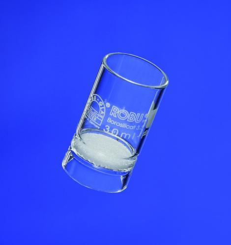 Filterkroezen