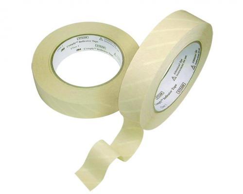 Sterilisatie-indicatortape (LLG9140786) | LLG9140786