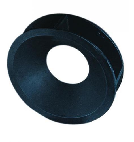 Onderzetring BiBase, silicone nr 2, voor 500-2000 ml (LLG9143036)