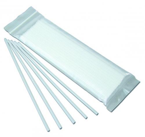 Tips 1 ml, PP steriel voor 810   (LLG6210059)