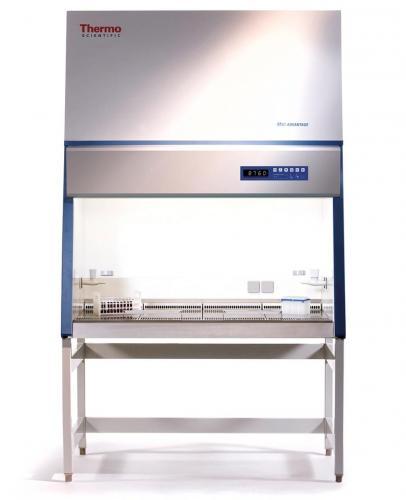Microbiologische veiligheidswerkbanken klasse II MSC-Advantage™ MSC Advantage 1.2