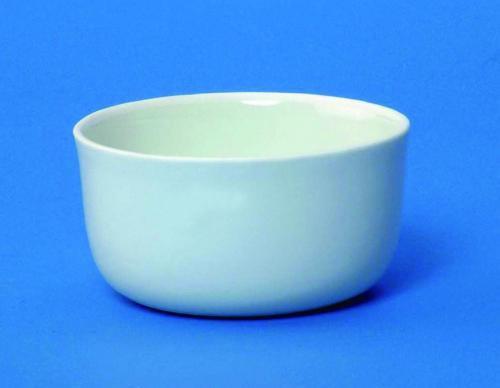 Verassingsschaal, porselein 103ml uitw. Ø70 mm, h=35 mm (41654045)