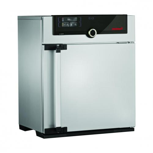 Droogstoof UF 75, 75 l, tot 300°C, met ventilator (02177075)