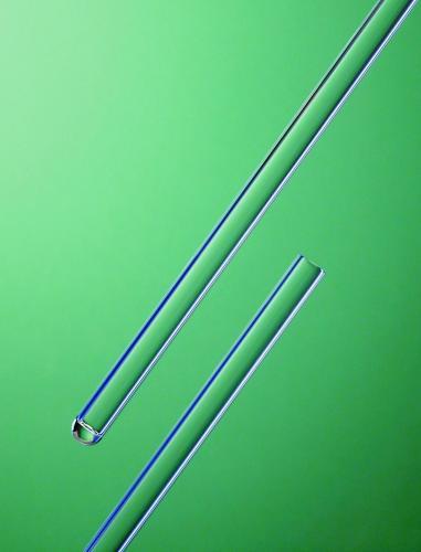 NMR-buizen Standard Ø uitw. 2,95 ±0,03, lengte 205 (LLG6281793)