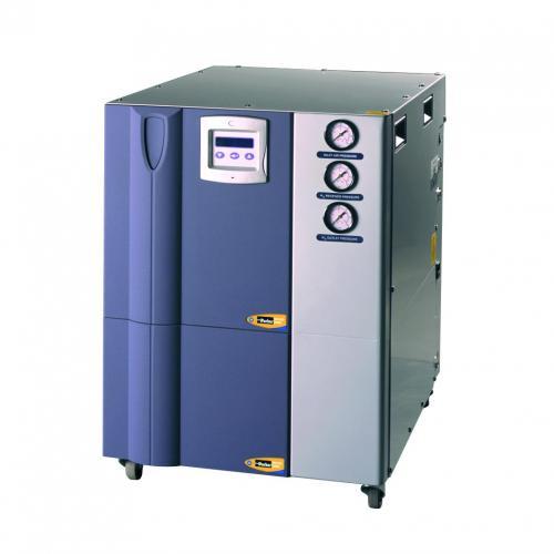 Stikstofgeneratoren voor LC/MS-toepassingen LCMS30-1 met compressor