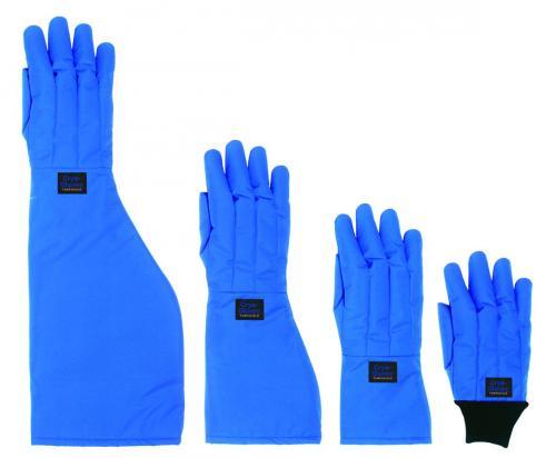 Standard schouderlang Maat XL (11) voor Cryohandschoenen Cryo Gloves<SUP>® </SUP>Standard / Waterproof
